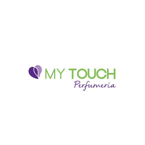 my-touch-gucari